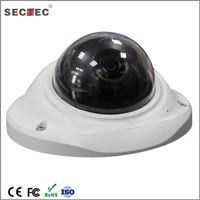 top 10 cctv camera factory china wide angle hidden camera/360 degree camera bird view system