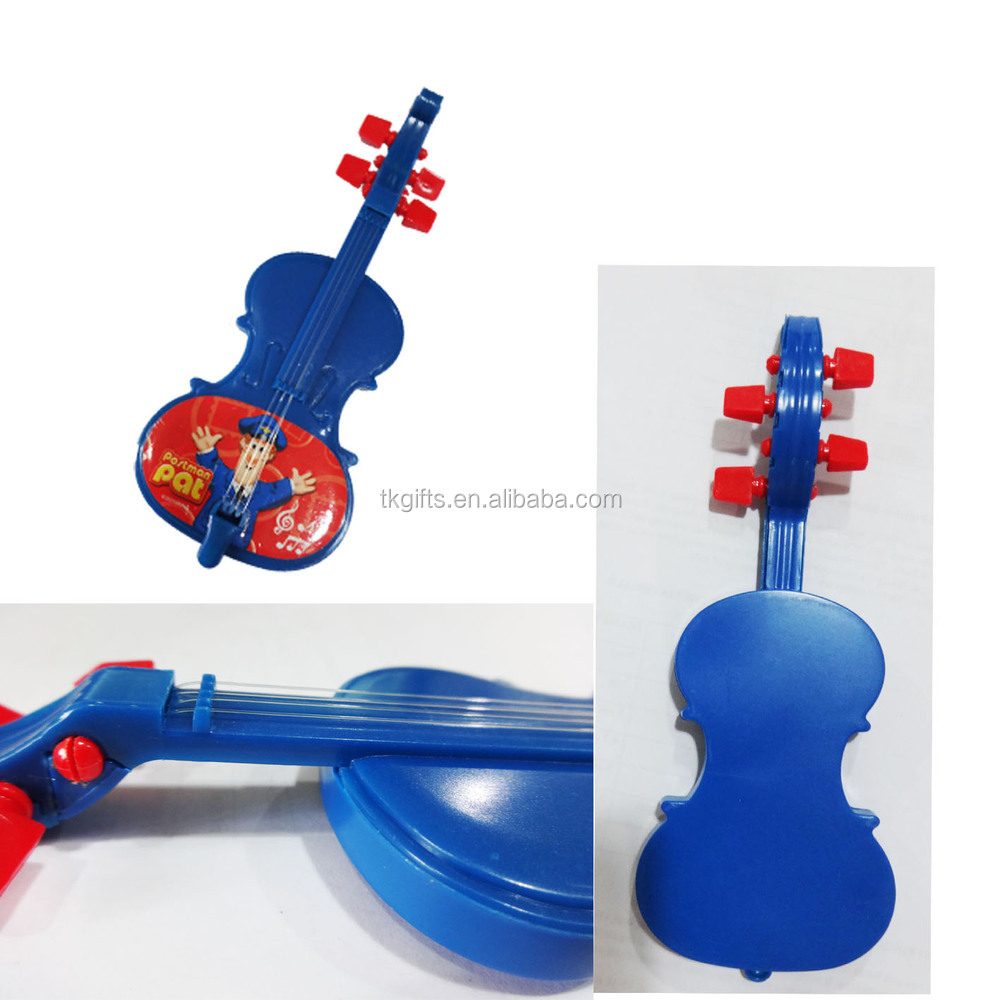 Plastic Toy Musical Instruments : Alibaba china supplier plastic toy music instrument mini