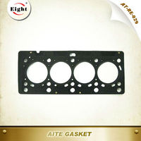 <OEM QUALITY>GASKETS FOR RENAULT K9K ENGINE