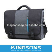 20 inch laptop bag,canvas laptop bag,computer case manufacture