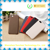 2016 Fashion Design For IPhone 6/6s genuine leather Phone Cover Case