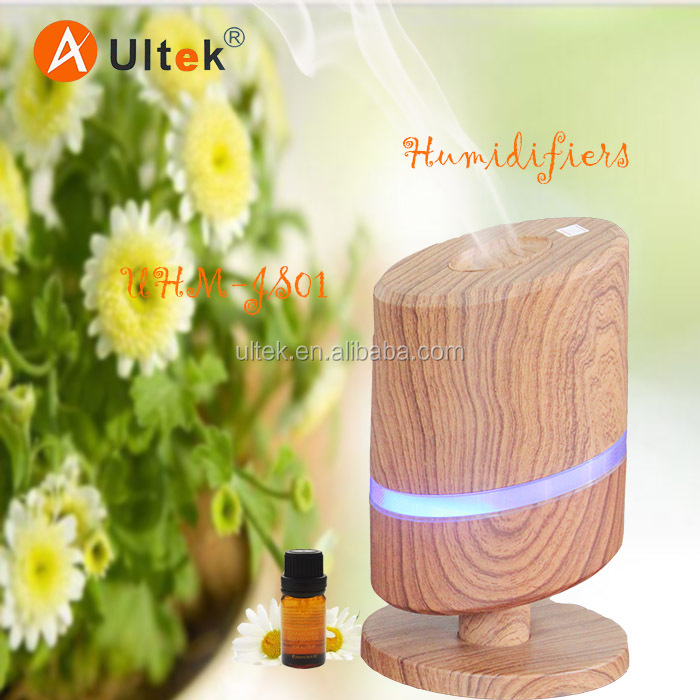 innovative products 2017 humidifier mister machine electronic aroma diffuser heatar victoria secret fragrance