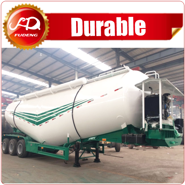 truck cement transport trailer ,volume optional,trailer concrete cement mixer