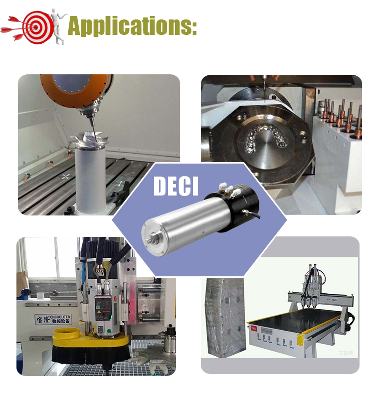 DC-80A  glass engraving machine spindle motor.jpg