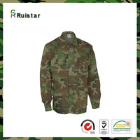 Oman camouflage military officer uniforms navy military uniform