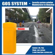 Road safety product China Supplier Waterproof Road Safety Barrier Manufacturer in China