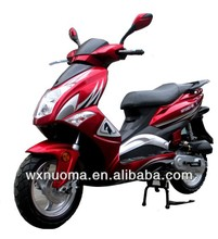 New Fly best price 50cc gas scooter with EEC . HOT sale