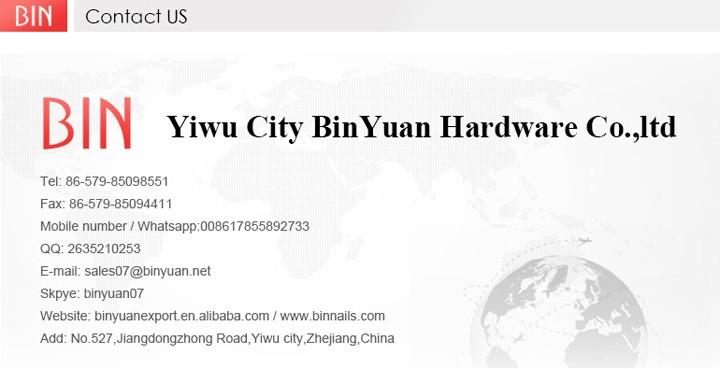 _YIWU-BINYUAN-1.jpg