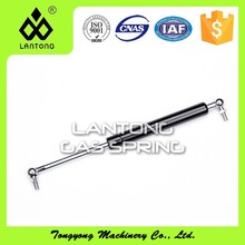 Hardware Springs LANTONG Gas Spring Gas Lift For Car Auto Automobile