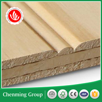 best melamine faced plywood for construction