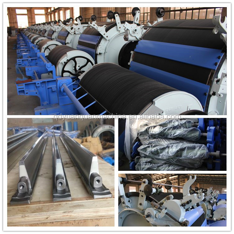 2016 trending products cashmere carding machine for wool and combing