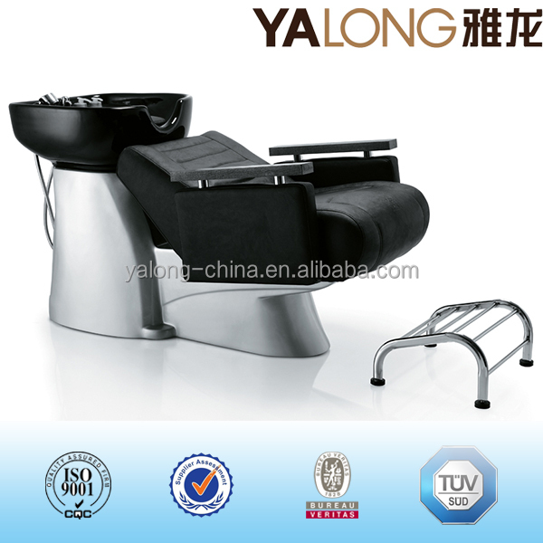 equipment shampoo chair for salon 528
