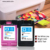 printer ink cartridge bulk products from china for hp61 refill ink cartridge