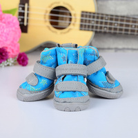 JML new design dogs and puppies converse shoes for sale dog pet cheap running shoes