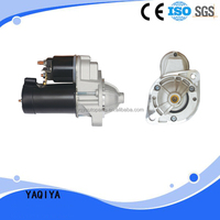 Auto Starter motor for Chery A5
