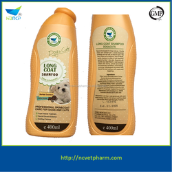 Herbal Essence Pet Shampoo For Dogs