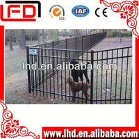 Temporary Dog Kennels wholesale