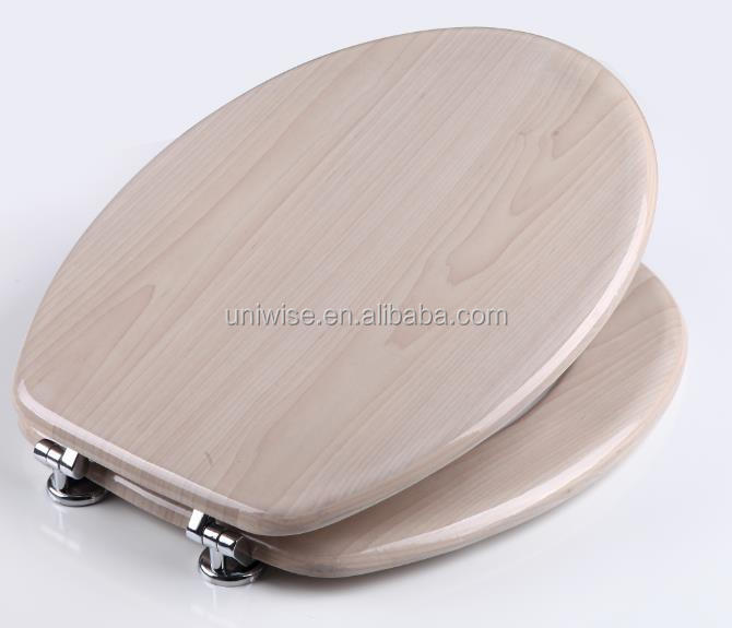 cushioned toilet seat covers. PVC toilet seat cover  White SOFT Toilet Seat Padded