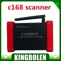 Free Update Online carbrain c168 software,C168 diagnostic tools,auto c168 scanner carbrain c168 c168 scanner
