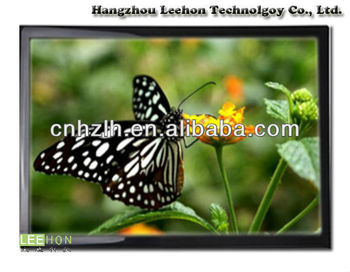 Low price Tianma industrial 10.4 inch tft lcd screen TM104SCH02