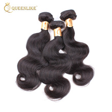 8a grade brazilian hair braiding crochet hair extension wholesale natural remy human hair
