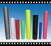 /product-detail/china-manufacture-germany-machine-hight-quality-pvc-sheets-black-1987808755.html