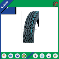 CHINESE TIRE motorcycle tyre 2.75-17