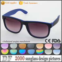 2015 Poular Factory manufacturing sun glasses for man