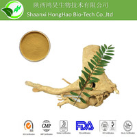 eurycoma longifolia extract/eurycoma longifolia extract powder/sex enhancer tongkat ali extract