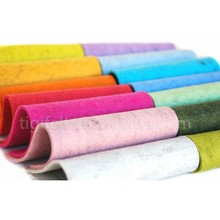 Wholesale Colorful Wool Felt