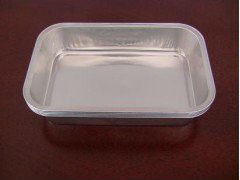 disposable for catering pasta container for cakes