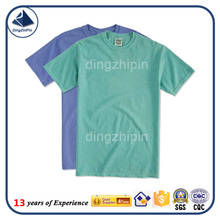 Hongkong Macao 100 % cotton t-shirts customize