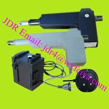 Hospital Bed use Linear Motor Actuator 24V 8000N