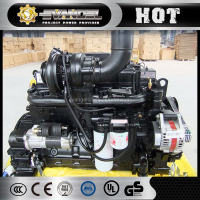 Diesel Engine Hot sale high quality 2 stroke 80cc bicycle engine kit