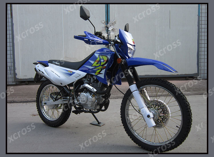 new style 250cc motorcycles chongqing cheap 250cc dirt bike 250cc motorbike 250cc off road for. Black Bedroom Furniture Sets. Home Design Ideas