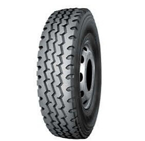 Cheap wholesale China radial heavy truck tires 700R16