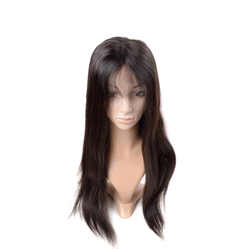 Afro Indian kinky straight wig short human hair wig for black women,raw indian hair full lace wigs wholesale,wig for white women
