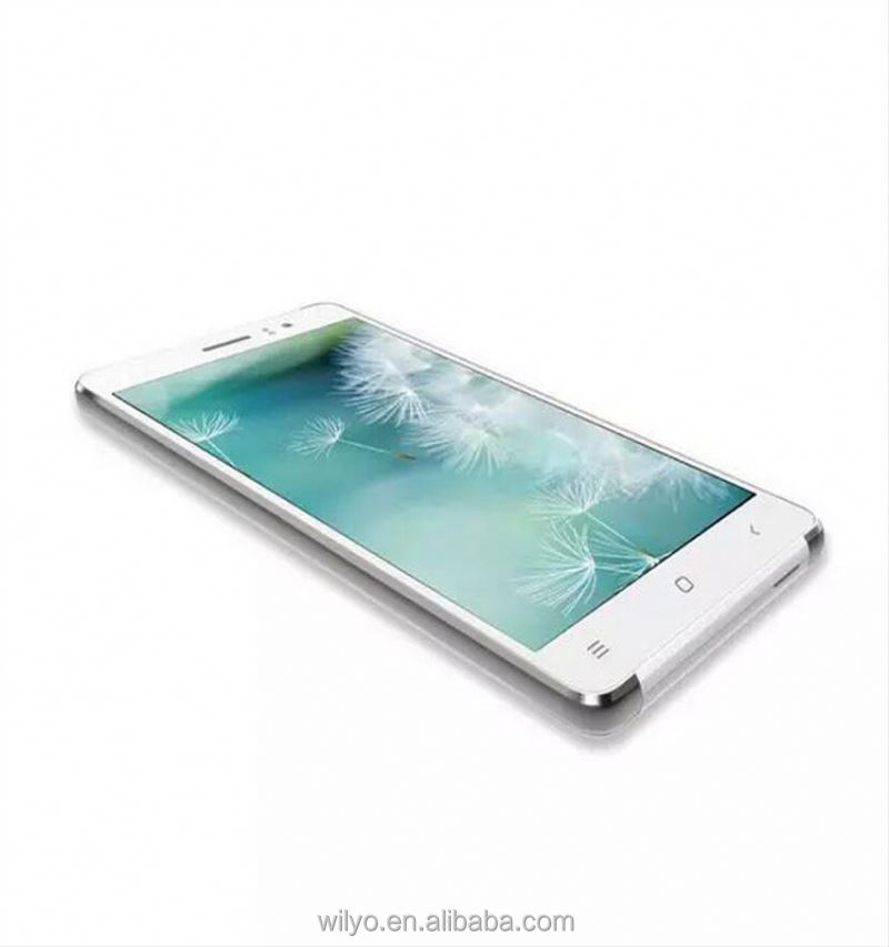 Cheap android phones touch screen and low price china mobile phone android