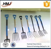 farm steel fork OEM