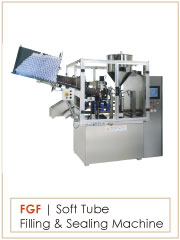 ZJR-850 Industrial Vacuum High Speed Homogenizer Emulsifying Mixing Machine