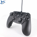 New usb wired gamepad wired joystick controller for NS Nintendo Switch console with 1.8m cable