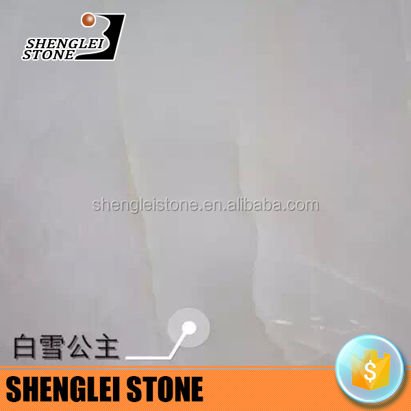 white onyx marble for onyx furniture, marble onyx tea sets, lady onyx marble