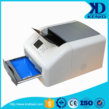 ct scan x-ray machine/ agfa film dt2b film printer for sale