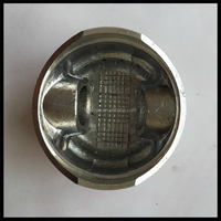 Special hot sale 63.5mm three wheel motorcycle piston set