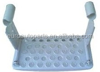 Footstep long type for Benz truck 3716600206/3716600306 LH/RH