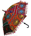 Advanced customization princess umbrella with Embroidery for women
