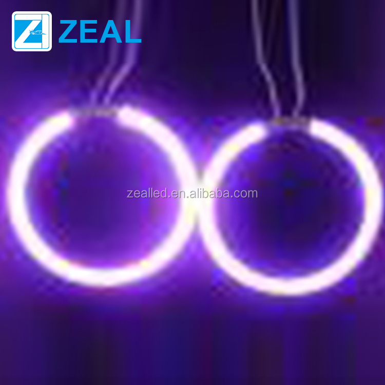 Hot sale led auto CCFL angel eyes