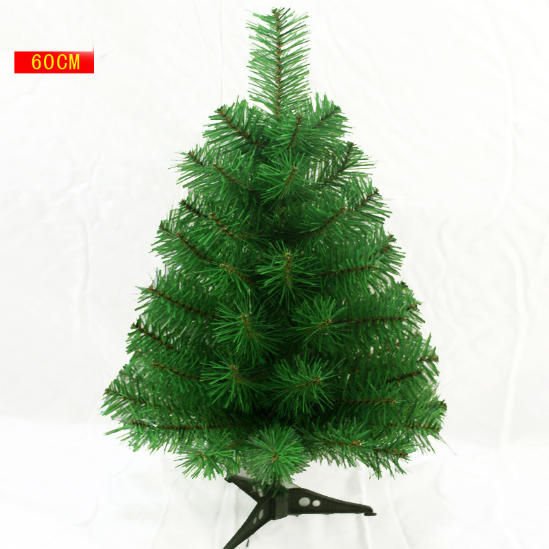 2ft Density Cheap Artificial Christmas Tree