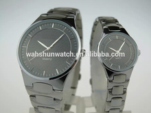 Best quality q&q quartz watch water resist 5 bar With Factory Wholesale Price