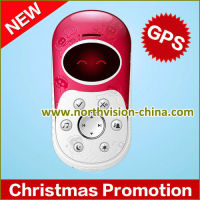 Wholesale mobile phone child mini gps tracker and gps tracking devices with quad band,real-time tracking